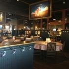 Jack Astor's - Rotisseries & Chicken Restaurants - 902-450-1370