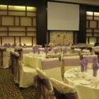 Diamond Banquet Hall - Restaurants - 905-944-8288