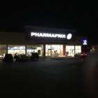 Pharmaprix - Pharmacies - 514-367-3300