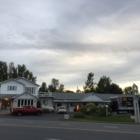 Motel Belle Rivière - Hôtels - 450-347-5561