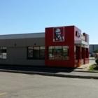KFC - Rôtisseries et restaurants de poulet - 905-723-8972