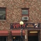 The Gypsy Tea Room - Restaurants - 709-739-4766