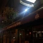 De Froment et de Sève - Boulangeries - 514-722-4301