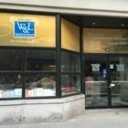 Wilson & Lafleur - Book Stores - 514-875-6326