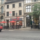 Five Guys - Restaurants - 514-507-2560