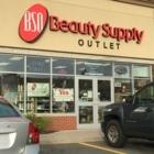 Beauty Supply Outlet - Accessoires et matériel de salon de coiffure et de beauté - 902-832-8276
