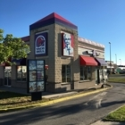 KFC / Taco Bell - Mexican Restaurants - 204-987-8229