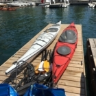 Harbourfront Canoe & Kayak Centre - Canots et kayaks - 416-203-2277