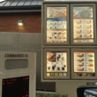 Tim Hortons - Coffee Shops - 450-433-5606