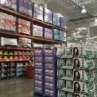 Costco Wholesale - Opticiens - 514-381-1251