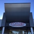 Scottsdale Centre - Centres commerciaux - 604-596-4811