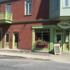 Restaurant Da Pietro - Restaurants - 450-964-3551