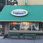 Dagwoods Sandwiches - Restaurants - 514-369-2111