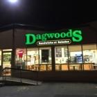 Dagwoods Sandwiches Et Salades - Restaurants - 579-720-6677