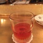 Dominion Square Tavern - Pubs - 514-564-5056
