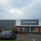 McDonald's - Restaurants - 514-684-6591