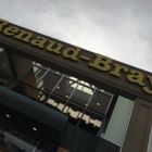 Renaud-Bray - Book Stores - 514-342-1515