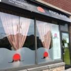 Hinata Sushi - Sushi & Japanese Restaurants - 514-733-5222