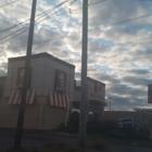 PFK / Taco Bell - Plats à emporter - 514-683-6701