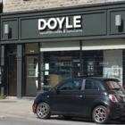 Doyle Optométristes & Opticiens - Optométristes - 514-933-3035