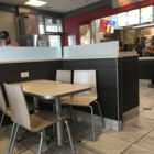 Wendy's - Take-Out Food - 204-257-6736