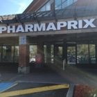 Pharmaprix - Pharmacies - 514-762-6666