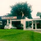 Lui's Auto Garage - Garages de réparation d'auto - 905-579-8813