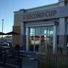 Second Cup - Coffee Shops - 450-443-6869