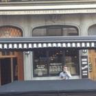 Taverne Square Dominion - Tavernes - 514-564-5056