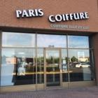 Paris Coiffure Elle & Lui - Salons de coiffure et de beauté - 450-468-2280