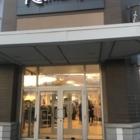 Reitmans - Women's Clothing Stores - 450-462-0673