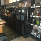 Cafe Le Nektar Inc - Cafés - 418-977-9236