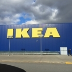 IKEA - Magasins de meubles - 514-738-2167