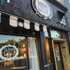 Phipps Bakery Cafe - Bakeries - 416-481-9111