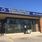 Oshawa Physiotherapy - Physiotherapists - 905-579-9938