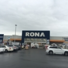 Rona - Quincailleries - 450-585-9092