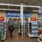 Accès pharma chez Walmart - Grands magasins - 450-510-3325