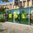 Citron que c'est bon - Magasins de fruits et légumes - 450-259-2911
