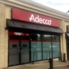 Adecco - Employment Agencies - 905-436-6202