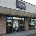 Azur Coiffure - Salons de coiffure et de beauté - 450-653-5656