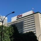 Depanneur De La Gare Centrale - Convenience Stores - 514-861-4835