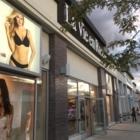 La Vie en Rose - Lingerie Stores - 450-462-0799