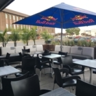 Windsor Hyper Bar & Grill - Restaurants - 450-466-5933