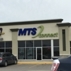 MTS Connect - Telecommunications Consultants - 204-945-9556