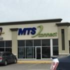 MTS Connect - Conseillers en télécommunications - 204-945-9556