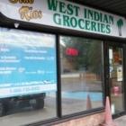 Ocho Rios West Indian Grocery - Épiceries - 289-240-8867