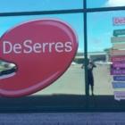 DeSerres - Art Materials & Supplies - 514-694-5231