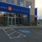 BMO Bank Of Montreal - Banks - 902-832-6180