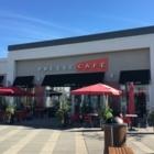 Presse Café - Coffee Shops - 450-486-3030
