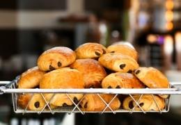 Ne résistez pas à ces boulangeries montréalaises